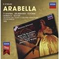 R.Strauss: Arabella Op.79