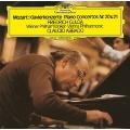 Mozart: Piano Concertos No.20 & No.21