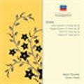 Spohr: Piano Quintet Op.52, Double Quartet Op.87, Octet Op.32, etc