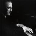 Claudio Arrau Plays Mozart - Complete Piano Sonatas<限定盤>