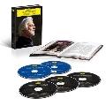ベートーヴェン: ピアノ協奏曲全集 デラックス・エディション [3CD+Blu-ray Audio+Blu-ray Disc]<限定盤>