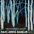 Schumann: Kinderszenen, Waldszenen; Janacek: On the Overgrown Path I