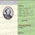 エルツ: ピアノ協奏曲第2番、華麗なる大ポロネーズ Op.30~ロマンティック・ピアノ・コンチェルト・シリーズ Vol.66