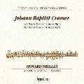 クラシカル・ピアノ・コンチェルト・シリーズVol.6 ~ クラーマー: ピアノ協奏曲集