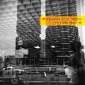 Alpha Mike Foxtrot: Rare Tracks 1994-2014<初回生産限定盤>