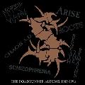 The Roadrunner Albums 1985-1996