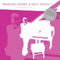 Piano Solos Vol. 2 [CD+DVD]