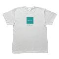 MINT mate box タワレコメンTシャツ XL