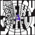 ORPHANED DEEJAY SELEK 2006-2008<期間生産限定盤>