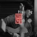 RYOTA FUJIMAKI Acoustic Recordings 2000-2010<初回限定スリーブジャケット仕様>