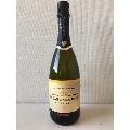 禁断生ラジオ × TOWER RECORDS スパークリングワイン