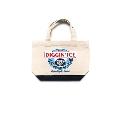 "DIGGIN' ICE 2020 TOTE BAG 7""size(KINARI)"