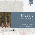 Mozart: Piano Concertos No.21 & No.24, etc