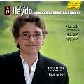 Haydn: Complete Symphonies - No.26, No.27, No.42