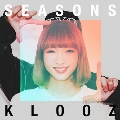 Seasons [CD+DVD]