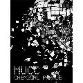 Chemical Parade[MSHN-23/4][DVD] 製品画像