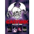 GIG DVD 1988