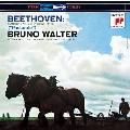 ベートーヴェン:交響曲第6番「田園」&「レオノーレ」序曲第2番