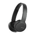 SONY Bluetoothヘッドホン WH-CH510/ブラック