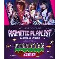A応P 3rd LIVE TOUR 2018-2019 ANIMETIC PLAYLIST えーおうぴーの こうげき! at 品川ステラボール