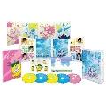 真夏の少年~19452020 Blu-ray BOX