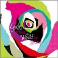 Girls Make The World Go 'Round -SEGA Vocal Traxx-