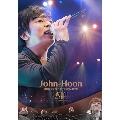 John-Hoon Special DVD 感謝 -共にした歓喜の瞬間-