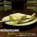 Butter Session Mixtape feat. mabanua on the live drums