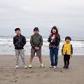 the SEA<数量限定盤>
