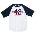 NO SWALLOWS, NO LIFE. 2020 T-shirts Lサイズ(坂口 智隆)