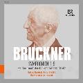ブルックナー: 交響曲第1番-第9番