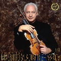 Maestro Vladimir Spivakov - Anniversary Edition