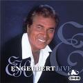 Engelbert Live [CD+DVD]