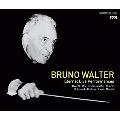 Bruno Walter - Eternal Live Performances