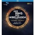 ワーグナー: 楽劇《ニーベルングの指環》全曲