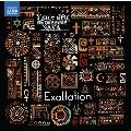 Exaltation - 高揚