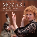 Mozart: Symphony No.40, Ballet Music from Idomeneo<期間限定盤>