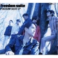 Freedom Suite EP