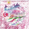 Winter EP 2011 ~L'Inverno~ [CD+DVD]<初回限定盤B>