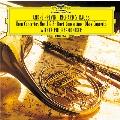 R.シュトラウス: ホルン協奏曲 第1番, 第2番 他<タワーレコード限定>