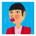 アッコがおまかせ ~和田アキ子50周年記念トリビュート・アルバム~