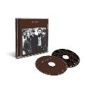 ザ・バンド <50周年記念2CDデラックス・エディション><通常盤>