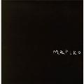 mariko<限定盤>