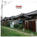 lust [MQA-CD+トートバッグ]<限定盤>