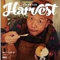 Harvest ~Comfort ear food mixed by MURO~<タワーレコード限定>
