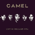 Live In Holland 1984