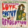 Love Poetry and Revolution