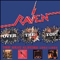Over The Top! - The Neat Years 1981-1984