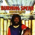 Marcus Garvey : The Best Of Burning Spear