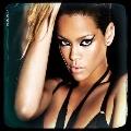 3CD Collector's Set : Rihanna<限定盤>